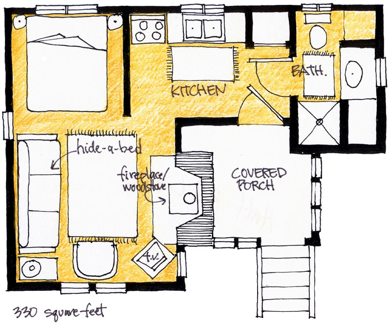 HPL-floor-plan-scan2