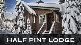 Half Pint Lodge
