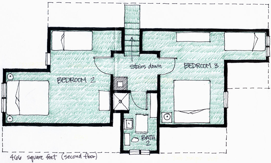 TOL-floor-plans-scan-2